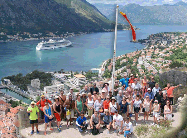 Azamara-Quest-guests-in-Kotor