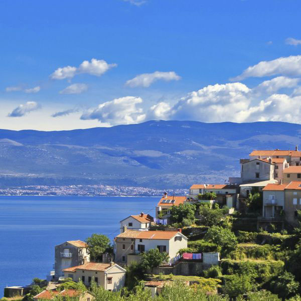 Croatia: Travel's Worst-Kept Secret