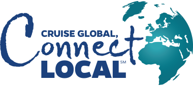 Cruise Global Connect Local