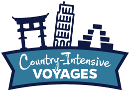 Country Intensive Voyages