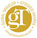 Global Traveler Magazine Award