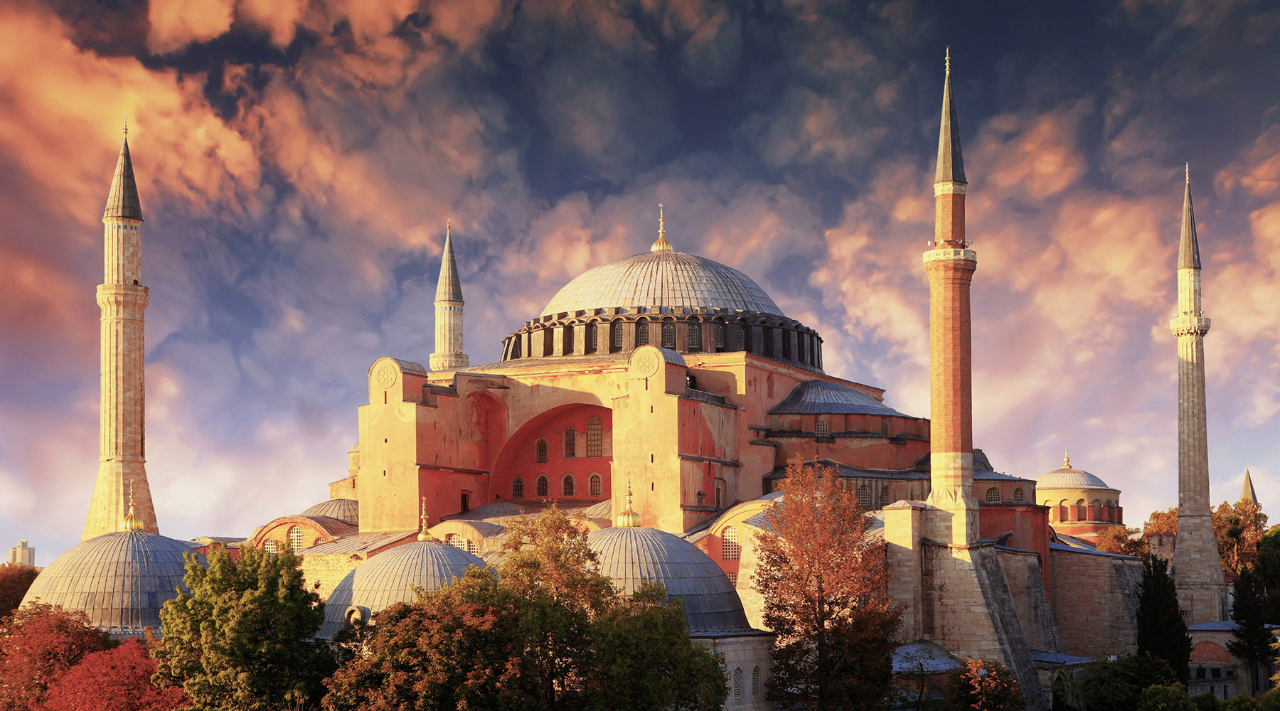 Istanbul, Turkey: Modern culture in a historic city