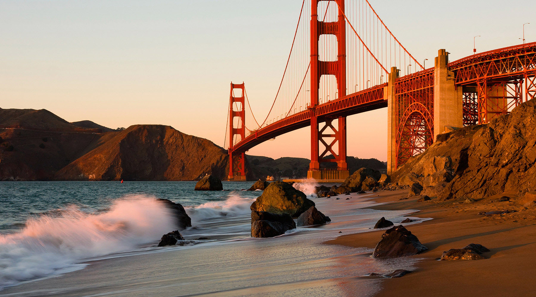 See Coastal California the Azamara way!