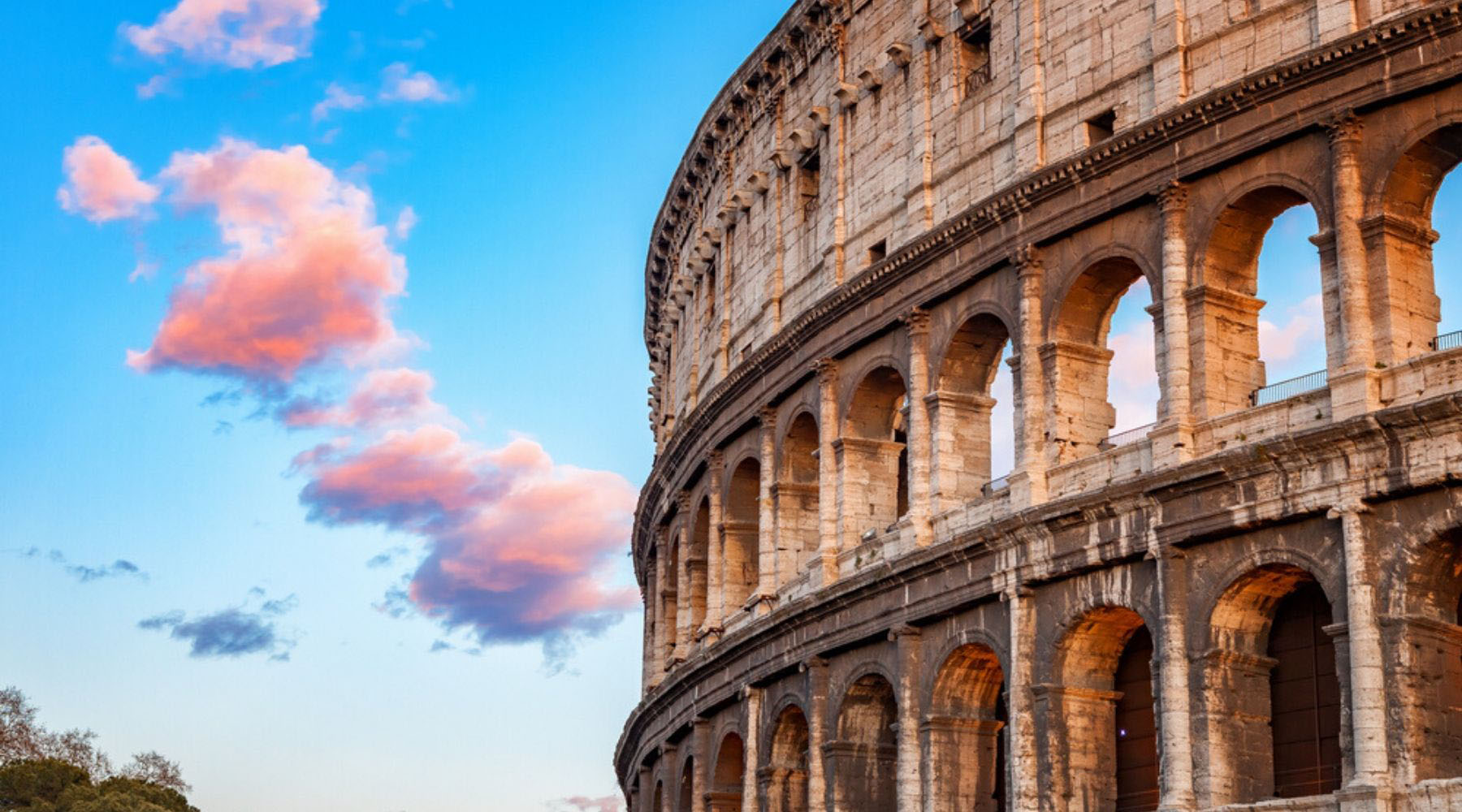The top 6 places to visit in Europe if you love history