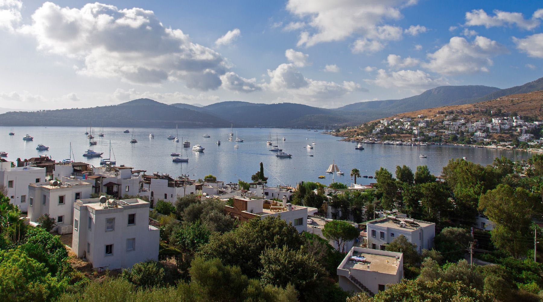 Bodrum, Turkey