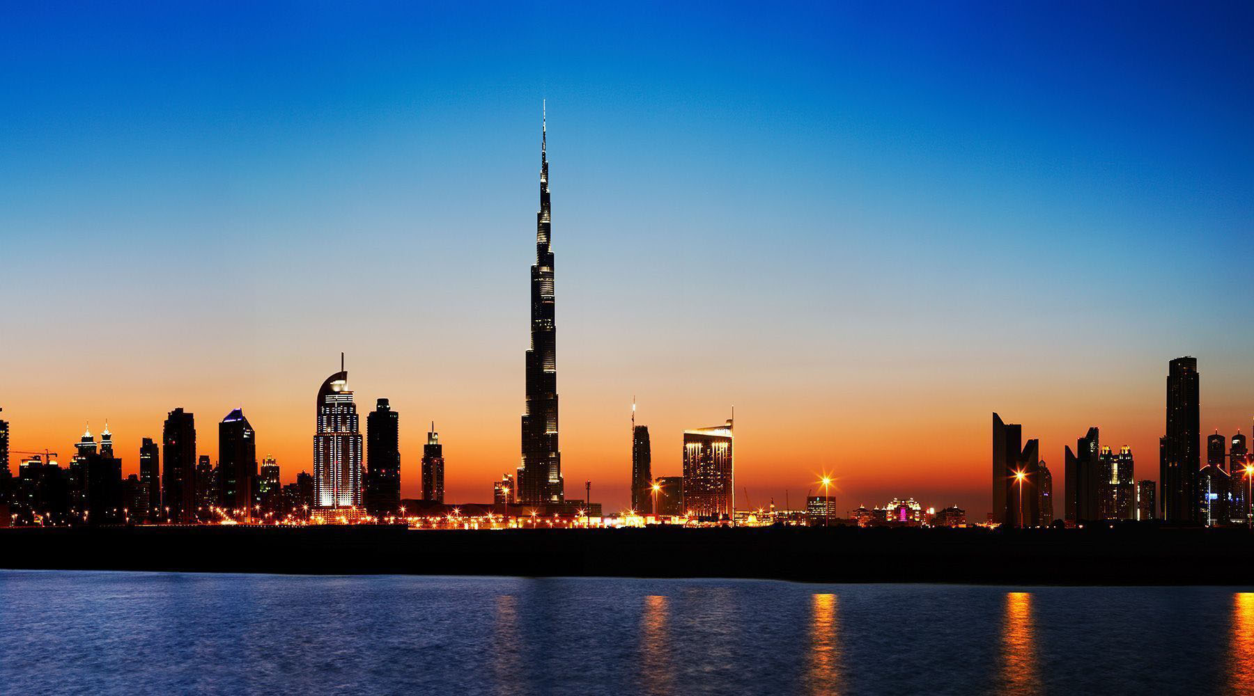 Dubai United Arab Emirates  City new picture : Dubai, United Arab Emirates | Azamara Club Cruises