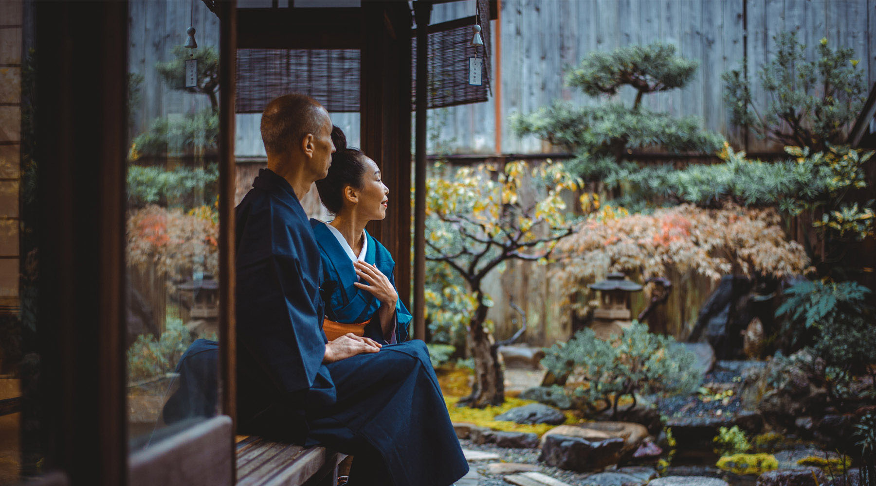 Traditional Japan In-Depth