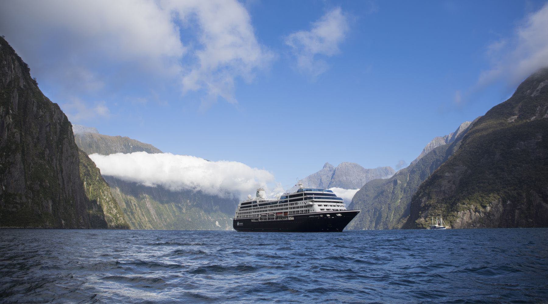 LEADING PUBLIC HEALTH EXPERTS TO OVERSEE DEVELOPMENT OF ENHANCED CRUISE LINE HEALTH AND SAFETY STANDARDS
