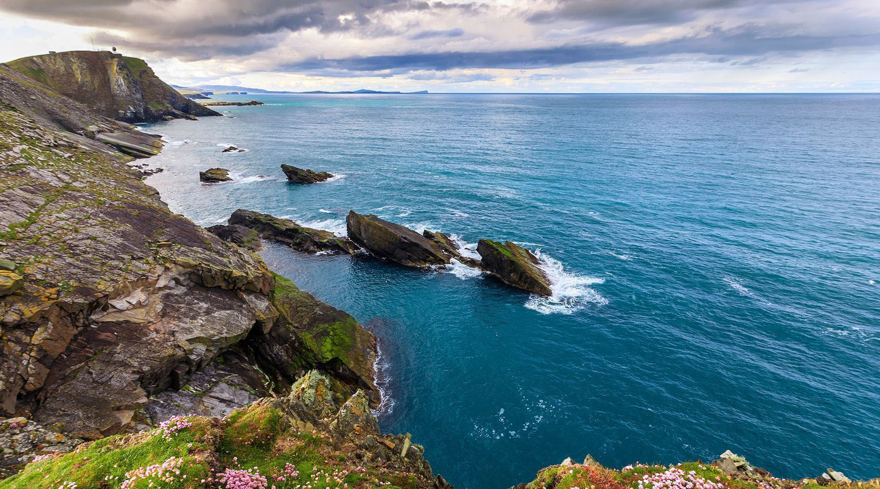 35 stunningly beautiful landscapes in scotland that adventurer