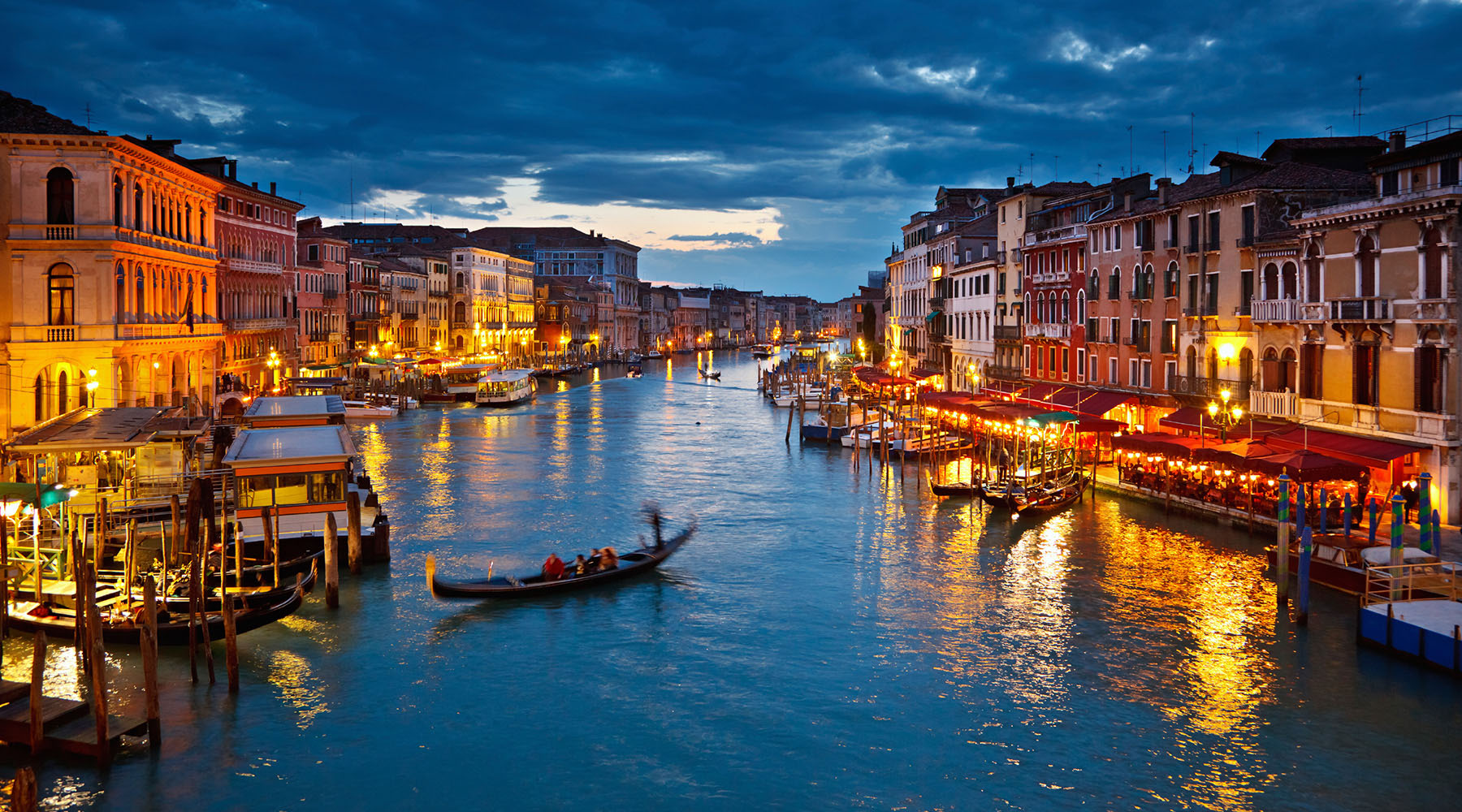 10 NIGHT ADRIATIC & MED TREASURES VOYAGE