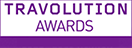 2015 Travolution Award